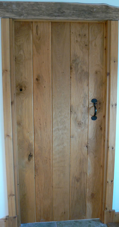 Oak Front Door 400 x 761 · 49 kB · jpeg