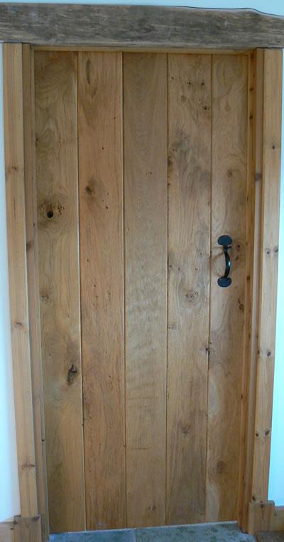 Famous Oak Front Door Oak Front Door 400 x 761 · 49 kB · jpeg & Oak Doors | Modern Home u0026 House Design Ideas