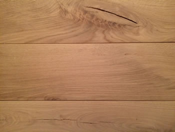 Barn Oak Floor